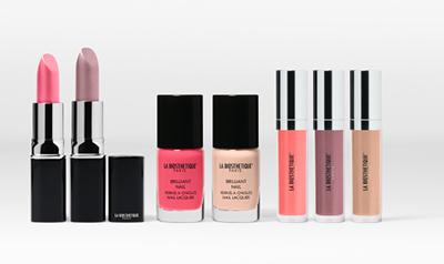 Friseur Leichlingen – Linda Spitzer – Make-Up-1