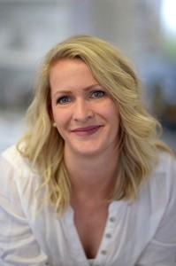 Friseur-Lippstadt-Jennifer Schneider