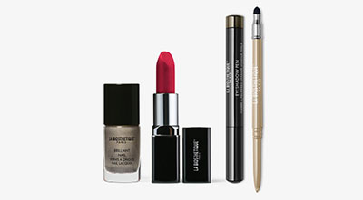 La-Biosthetique-Make-up-Collection-05